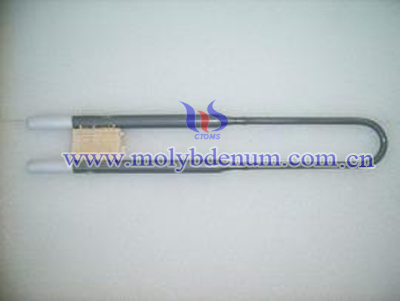 molybdenum disilicide