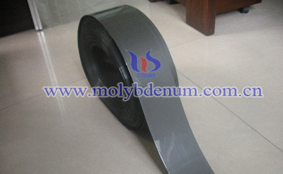 was ist molybd ndisulfidfett molybd n legierung produkte. Black Bedroom Furniture Sets. Home Design Ideas